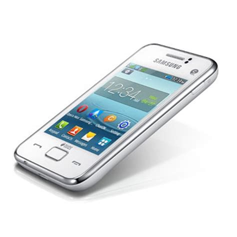 themes samsung rex 80 samsung rex 80 duos gt s5222 price specifications