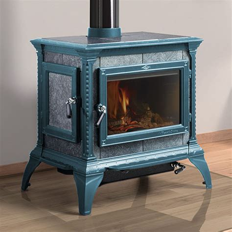 Specific Heat Of Soapstone - hearthstone heritage 8021 not available by obadiah s