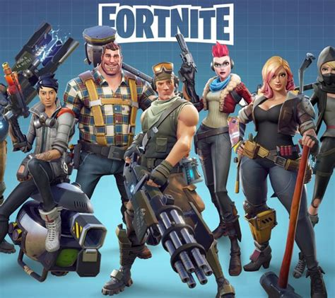 fortnite zombies free fortnite wallpapers to your cell phone fortnite