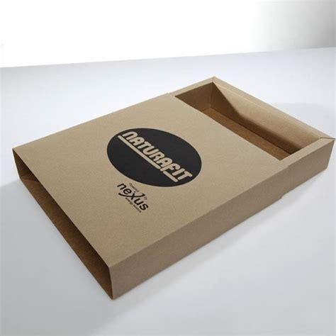 scatole a cassetto scatola automontante a cassetto scatole automontanti