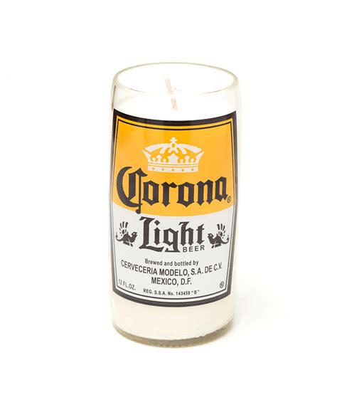 corona light content corona light bottle wix