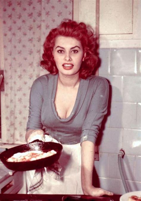 31 34 Sofia Destroy 139 best images about sofia loren on