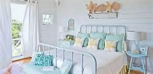 beach inspired bedrooms beach inspired bedroom design design trends blog