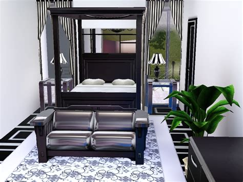 sims 3 house interior design my interior design the sims 3 photo 18617826 fanpop