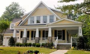 prebuilt homes craftsman style homes green craftsman style modular homes