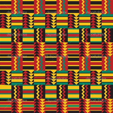 african tribal wallpaper wallpapersafari