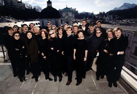 camerata salzburg camerata academica salzburg chamber orchestra