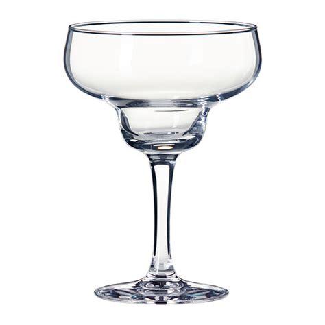 bicchieri margarita festlighet bicchiere per margarita ikea