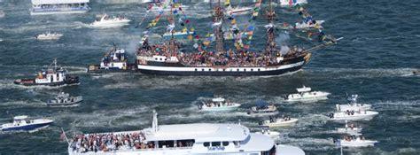 gasparilla invasion brunch cruise tampa fl jan