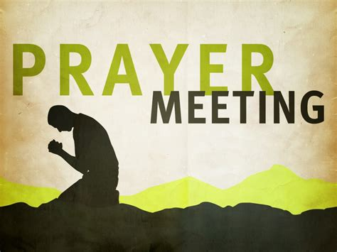 Nice Opening Prayers For Church Services #5: Prayer-meeting_t_nv-1024x768.jpg