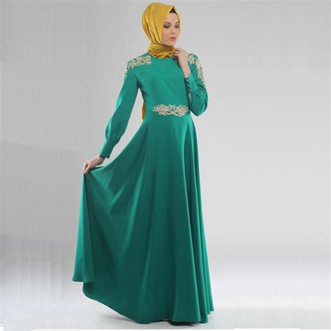 Numara Maxy Dress Mouslim Modis Gamis Islam compare prices on muslim prom dresses shopping buy