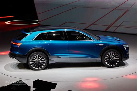 reservations open in for the 2018 audi e