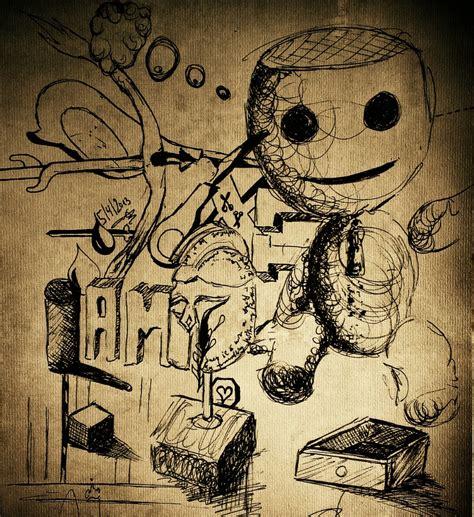 pen doodle pen doodles amit sadik