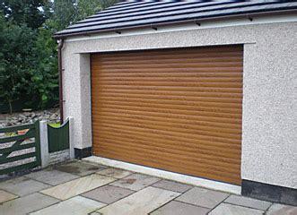 Garage Doors Lancashire Cheap Garage Roller Doors by Mendore For Garage Doors In Lancashire Design Exles