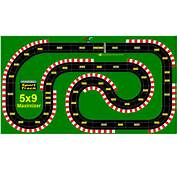 Slot Cars New And Vintage – Electric Dreams