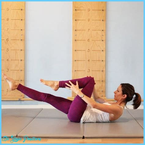 pilates stomach exercises allyogapositions