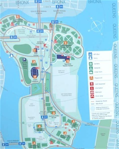 randall s island field map park odyssey july 2016