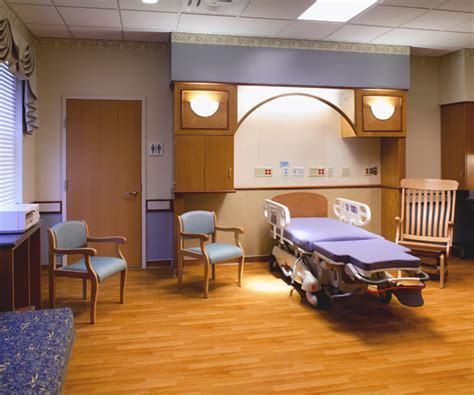 Northside Emergency Room by Northside Hospital Hospital Tours
