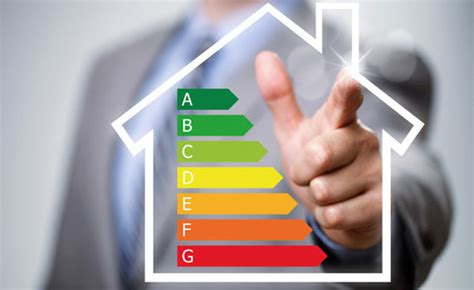 save money by improving your home s efficiency here s