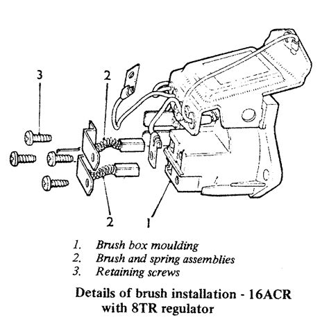 denso cdi box wiring diagram denso free engine image for