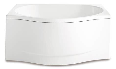 tiefe badewannen kleine b 228 der gestalten tipps tricks f 252 r s kleine bad