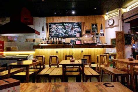 design interior cafe unik 15 cafe di jogja yang asik buat nongkrong dan unik buat