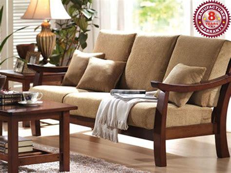 cushion for sofa set cushion for sofa set cushion sofa set designer furnex