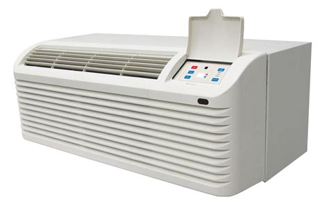 comfort air comfort aire pthp12a150a 12 000 btu ptac heat pump unit ebay