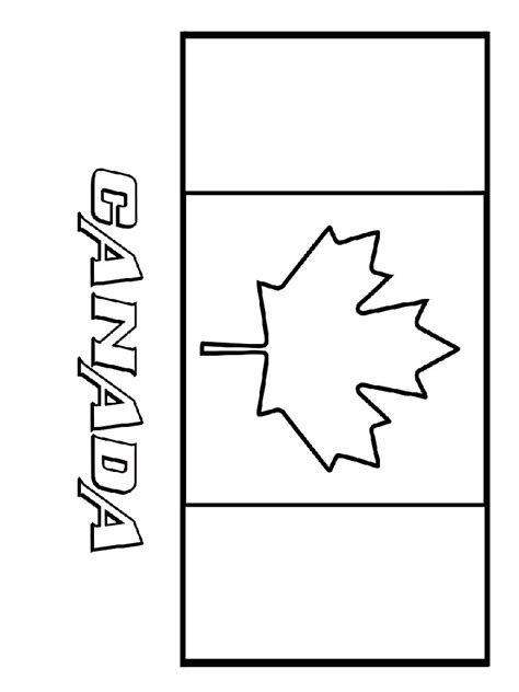 free coloring pages of world flags country flags coloring pages pictures to pin on pinterest