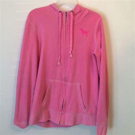 Jaket Adidas Navy Pink By Snf2012 pink s secret jackets coats victorias secret