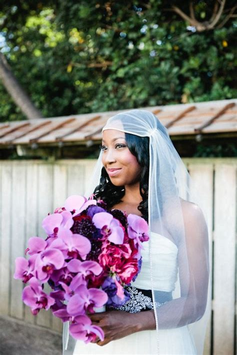 chi siriwardana modern indian braid 342 best images about natural hair brides on pinterest