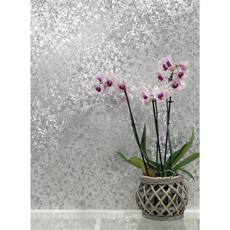 gold wallpaper b and m velvet crush foil wallpaper silver wallpaper b m