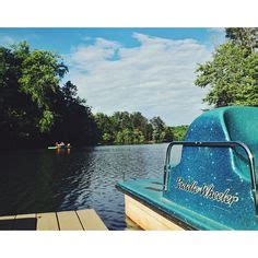 boats for rent in greenville sc 403 best palmetto life greenville images on pinterest