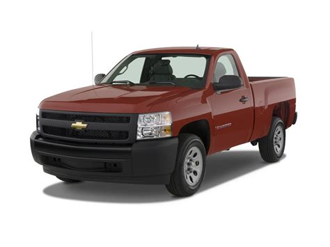 how cars engines work 2005 chevrolet avalanche 1500 auto manual 2005 dodge ram 1500 reviews and rating motor trend