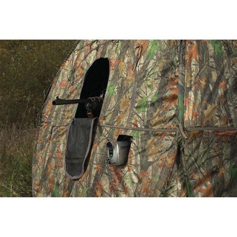 dog house pop up blind house pop up blind 28 images large blind pop up shooting house bow deer turkey