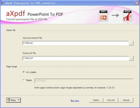 best program to edit pdf powerpoint edit software free download