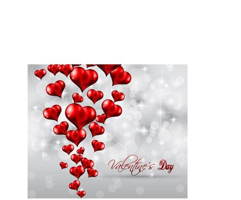 free valentines images valentines backgrounds free wallpaper cave