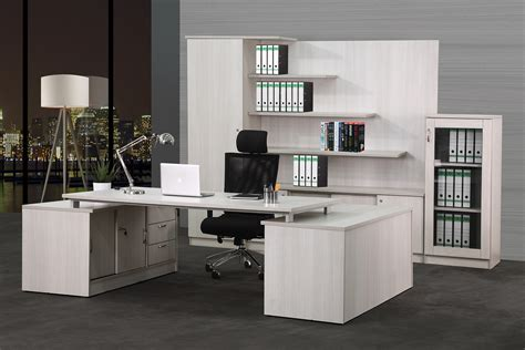 Home Office Design Malaysia by Glamorous Home Office Design Malaysia Ideas Simple