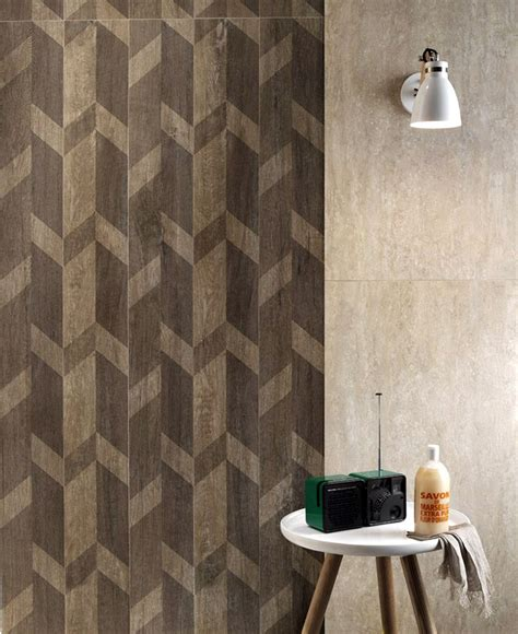 floor and decor porcelain tile new line floor and wall tiles design by diego grandi