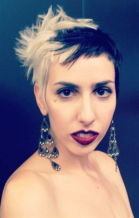 how to take care of a pixie cut 49 best short hair don t care images on pinterest don t
