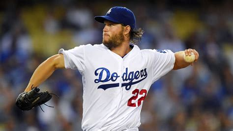 best player 300 2014 2015 baseball player points rankings top 300