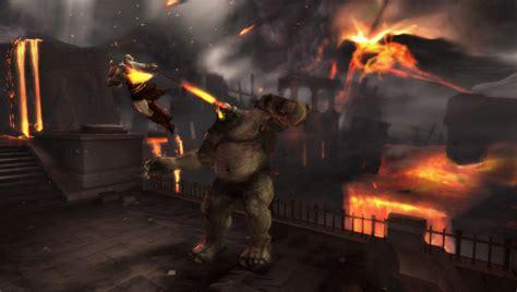 film god of war ghost of sparta god of war ghost of sparta gets 18 rating 171 gamingbolt