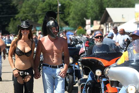 dragon boat racing melbourne fl bike week sturgis michigan hobbiesxstyle