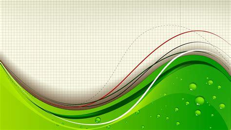 imagenes verdes full hd fondo abstracto color verde hd 1920x1080 imagenes