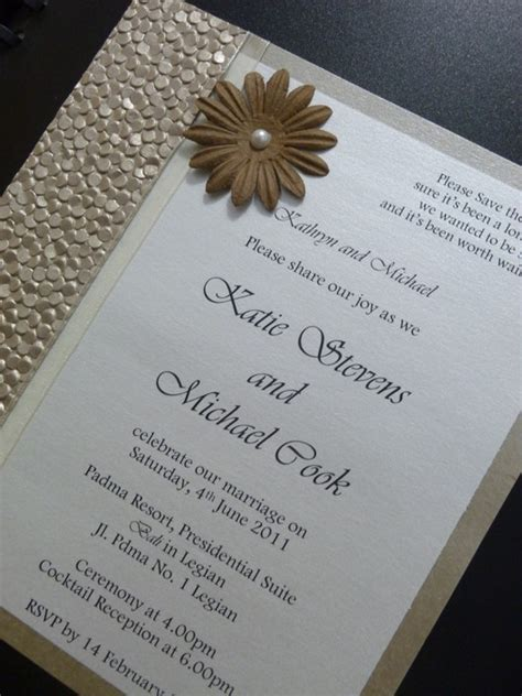 invitation design perth divine invites in south lake perth wa wedding supplies