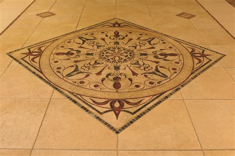 Rugs Albany Ny by Tiles In Albany Ny Browse Our Showroom Of Carpets Rugs Tiles And More Albany Tile