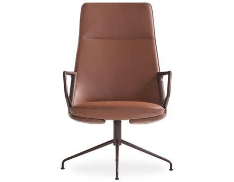 high back chairs zuma high back chair hivemodern