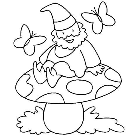 disegni di alimenti disegno rosmarino alimenti da colorare
