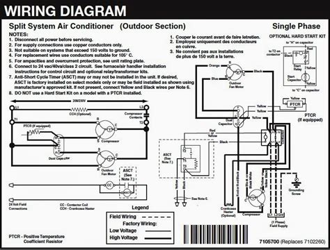 Car air conditioning wiring diagram basic car free with 28 more car air conditioning wiring diagram basic car free car air conditioning system wiring diagram wiring cheapraybanclubmaster Images