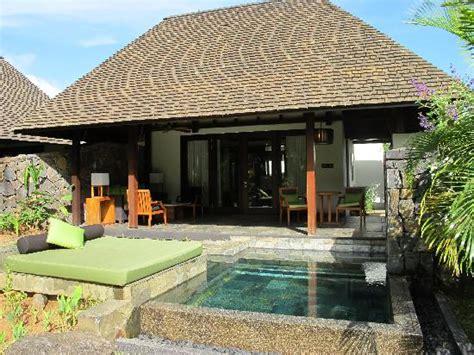 three bedroom villa four seasons resort mauritius at anahita garden villa 123 picture of four seasons resort